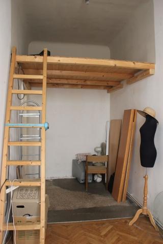 3er wg mit gro em gemeinschaftlichem wohnzimmer in wundersch ner ruhiger lage ab juli flatbird. Black Bedroom Furniture Sets. Home Design Ideas