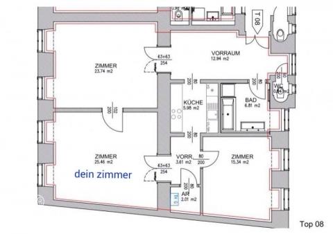 stromverbrauch 2 personen wohnung. Black Bedroom Furniture Sets. Home Design Ideas