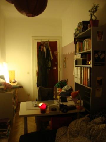 250 euro warm zwischenmiete flatbird. Black Bedroom Furniture Sets. Home Design Ideas